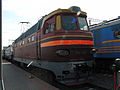 CHS4 (ЧС4) 25 electric locomotive (5051145890).jpg