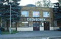 CIECHOCINEK, AB. 001.JPG