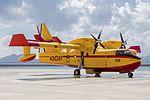 CL-215T 43-21 (29401070253).jpg