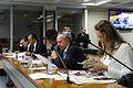 CMA - Comissão de Meio Ambiente, Defesa do Consumidor e Fiscalização e Controle (17536821016).jpg