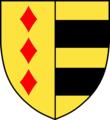 COA-family-sv-Beata von Thienen.png