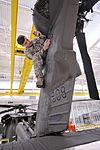 COARNG aviation maintenance shop keeps choppers in air 121004-F-CU844-054.jpg