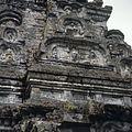 COLLECTIE TROPENMUSEUM Reliëfs op de Candi Bima Dijeng-plateau TMnr 20026501.jpg