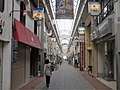 COMMODE56 Shopping street-2.jpg