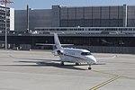 CS-LTA at Zürich Airport.jpg