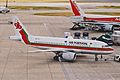 CS-TTL A319-111 TAP LHR 15AUG00 (5796482571).jpg