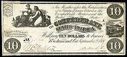 CSA-T28-$10-1862.jpg