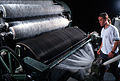 CSIRO ScienceImage 2911 Carding Wool.jpg