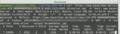 CSS-Bildschirmfoto curls.png
