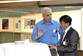 CTBTO Science and Technology conference - Flickr - The Official CTBTO Photostream (97).jpg