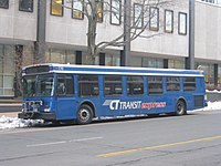CT Transit Express 770.jpg