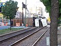 C branch crash 2007 1.jpg