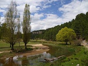 Cañon del Rio Lobos-Soria-Spain (1).jpg