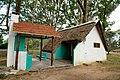 Cabaña en Parque Andresito.jpg