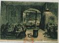 Cabaret Andler-Keller (Paris) by Gustave Courbet.png