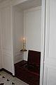 Cabinet des Dépêches. Versailles. 08.JPG