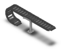 Cable drag chain-with support.png