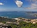 Cabo Fisterra desde o Monte Pindo.jpg