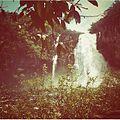 Cachoeira do Salto 80.jpg