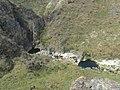 Cachoeira do tabuleiro MG Tabuleiro MG CIPO.jpg