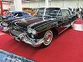 Cadillac Eldorado Brougham (38597823566).jpg