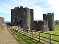 Caerphilly Castle 03.jpg