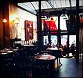 Café Delaville.jpg