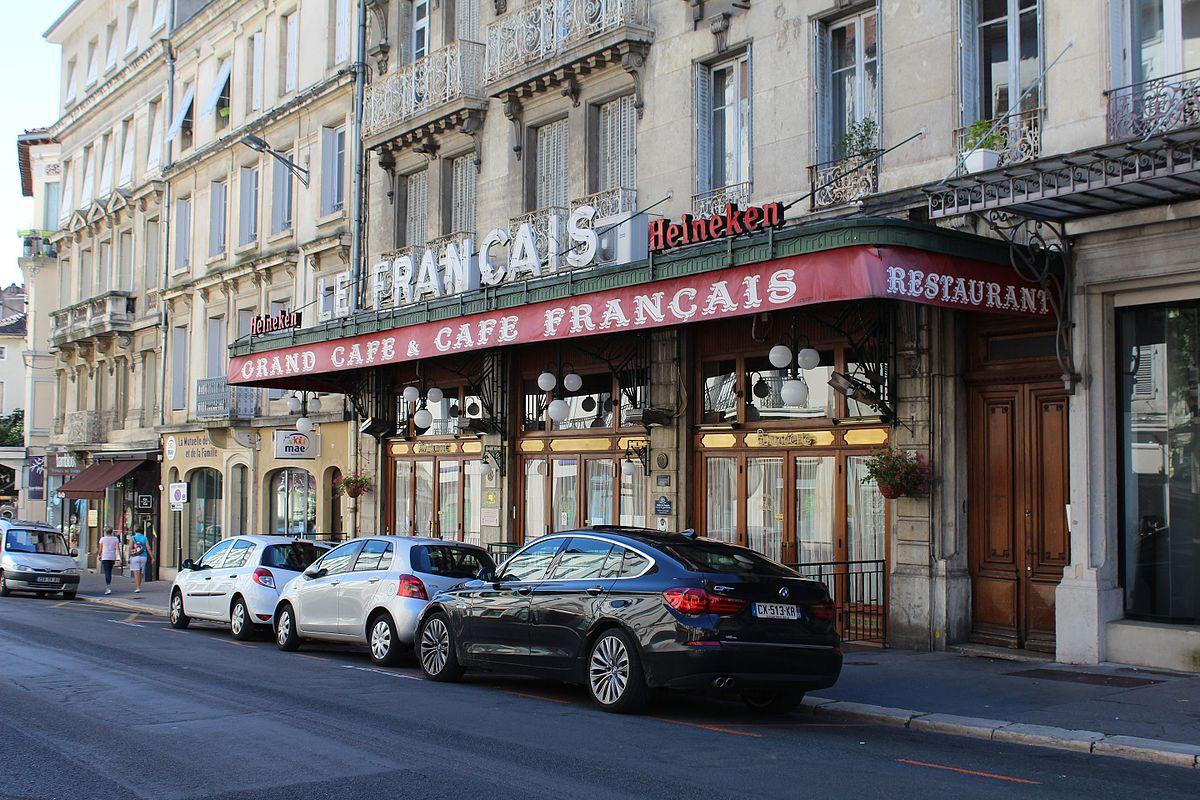 Caf Fr Adresse Paris