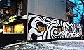 Café I-Ching - Montréal (24942892602).jpg