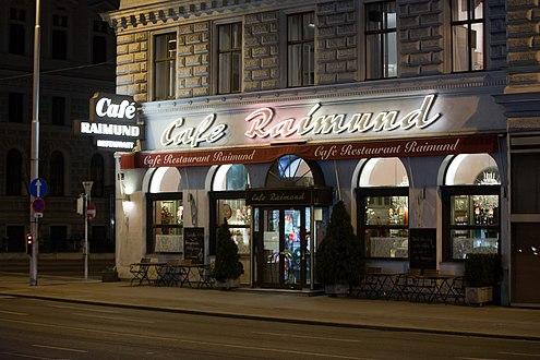 Caf Ef Bf Bd Bar Grez En Bouere