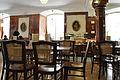 Café Tomaselli 02.jpg
