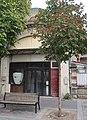 Café du Levant, Bordeaux 2.jpg