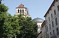Cahors - 02082013 - Cathédrale Saint-Etienne.jpg