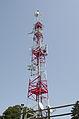 Cahors - 02082013 - Tour télécom du Mont Saint-Cyr.jpg