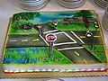 Cake! (4582631138).jpg