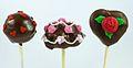 Cake Pops (8445856654).jpg