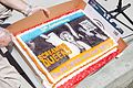 Cake at Compton's Cafeteria Riot 50th anniversary.jpg