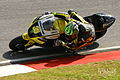 Cal Crutchlow - Monster Yamaha Tech 3 (5480831524).jpg
