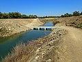Calaveras River Fish Passage Project (10615870116).jpg