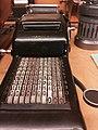 Calculator Museu de la Tècnica de l'Empordà 91.jpg