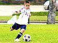 Caleb Mendez Soccer 18.jpg