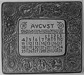 Calendar MET 203712.jpg