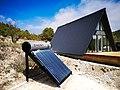 Calentador solar tubes de vacio.jpg