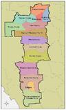 Calgary–Edmonton corridor