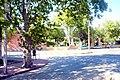 Calle Avenida General Rivera esquina Tomas Basañez - panoramio (1).jpg