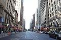 Calle Nueva York b.jpg