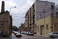 Calle San Ernesto Valencia España.jpg