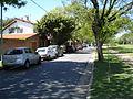 Calle Valdenegro.jpg