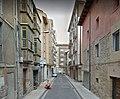 Calle carretas.jpg