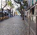 Calle del pueblo Valldemossa.jpg